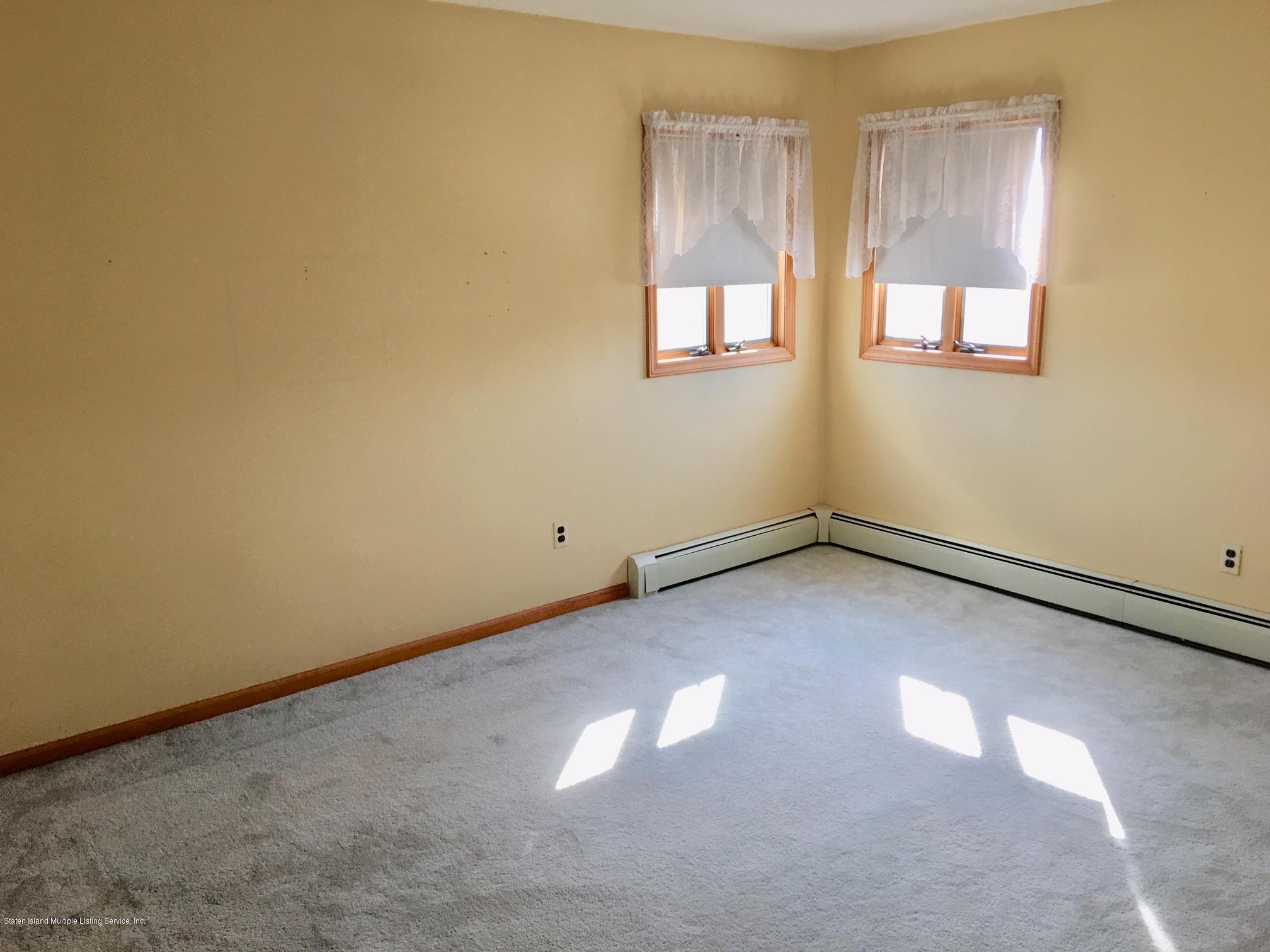 Single Family - Detached 168 Wolverine Avenue  Staten Island, NY 10306, MLS-1127033-2