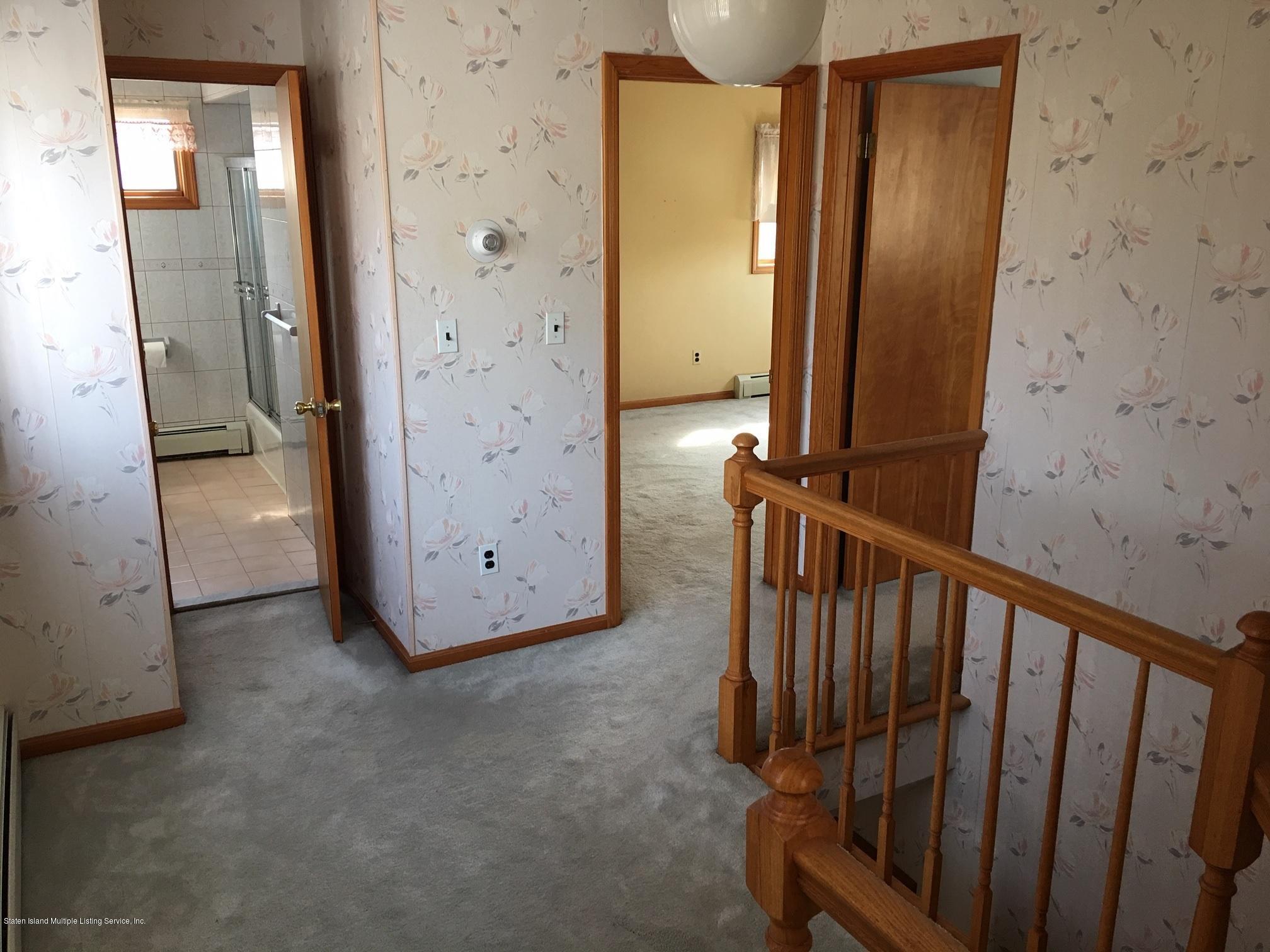 Single Family - Detached 168 Wolverine Avenue  Staten Island, NY 10306, MLS-1127033-5