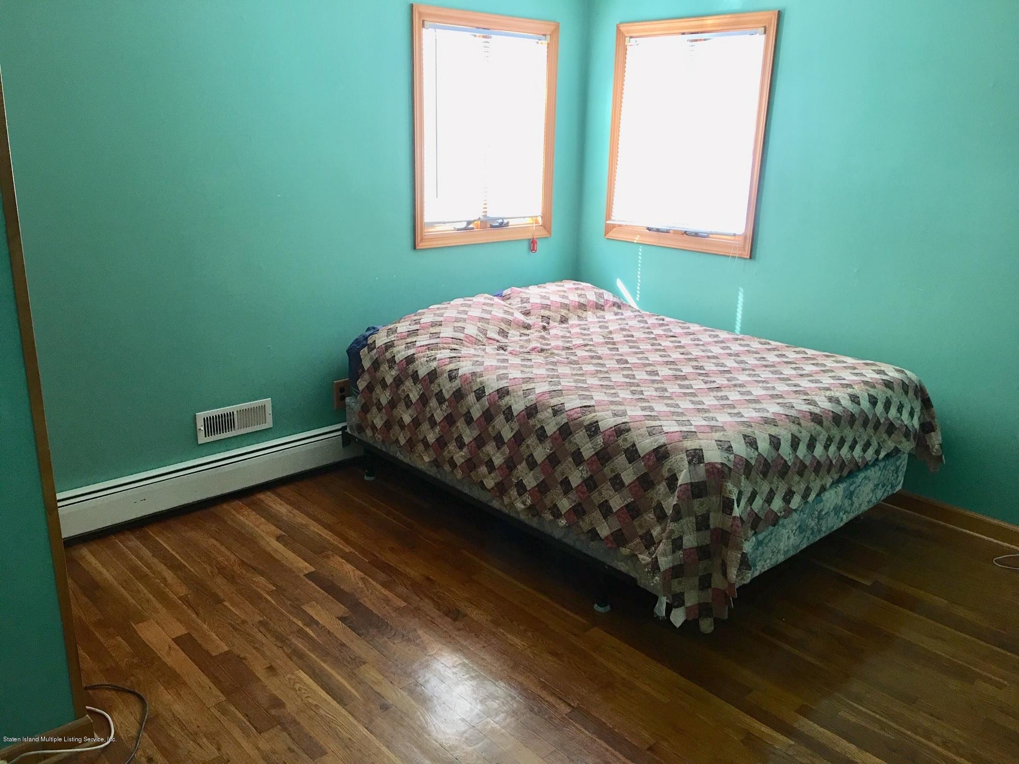 Single Family - Detached 168 Wolverine Avenue  Staten Island, NY 10306, MLS-1127033-6