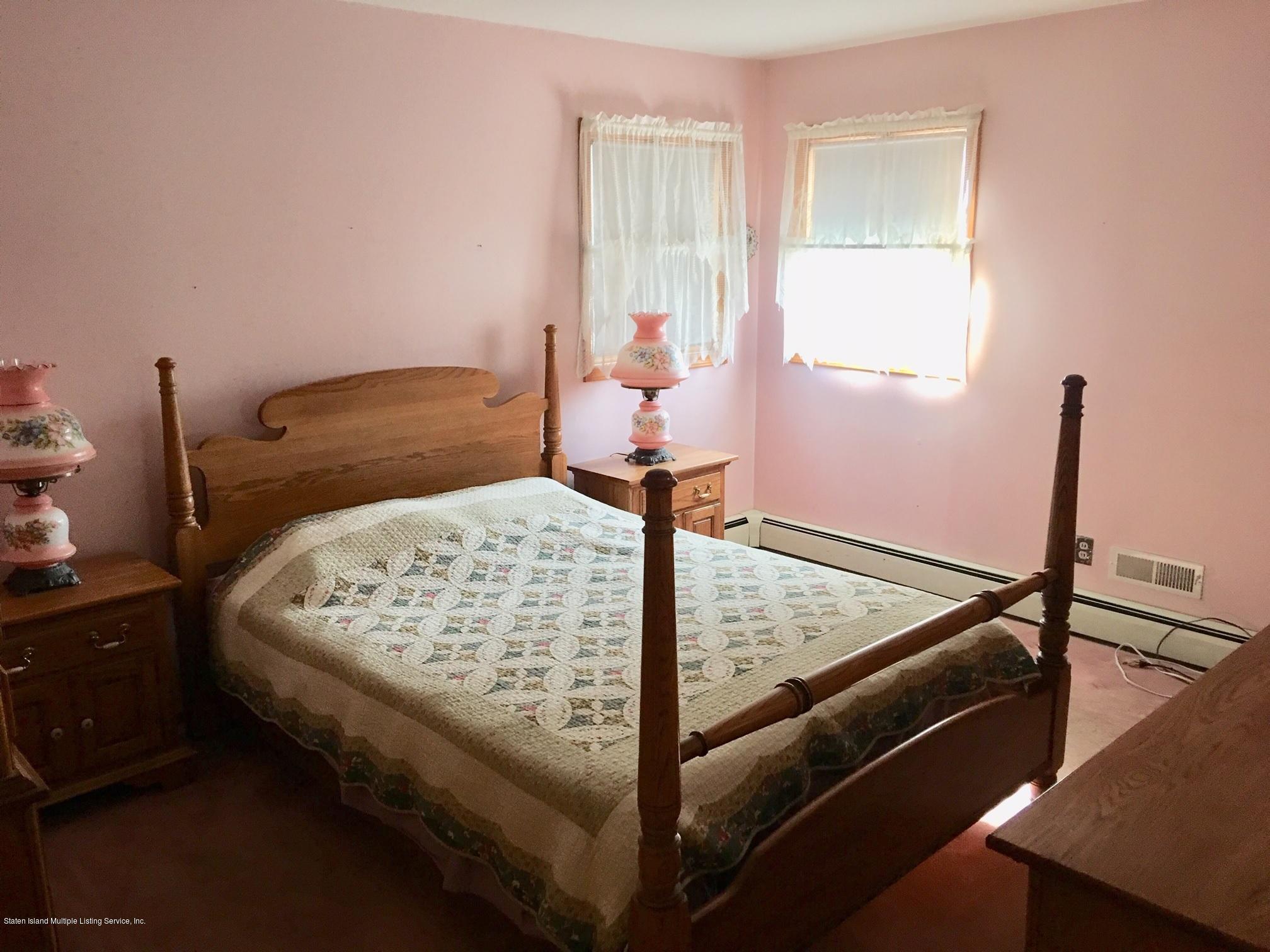 Single Family - Detached 168 Wolverine Avenue  Staten Island, NY 10306, MLS-1127033-7