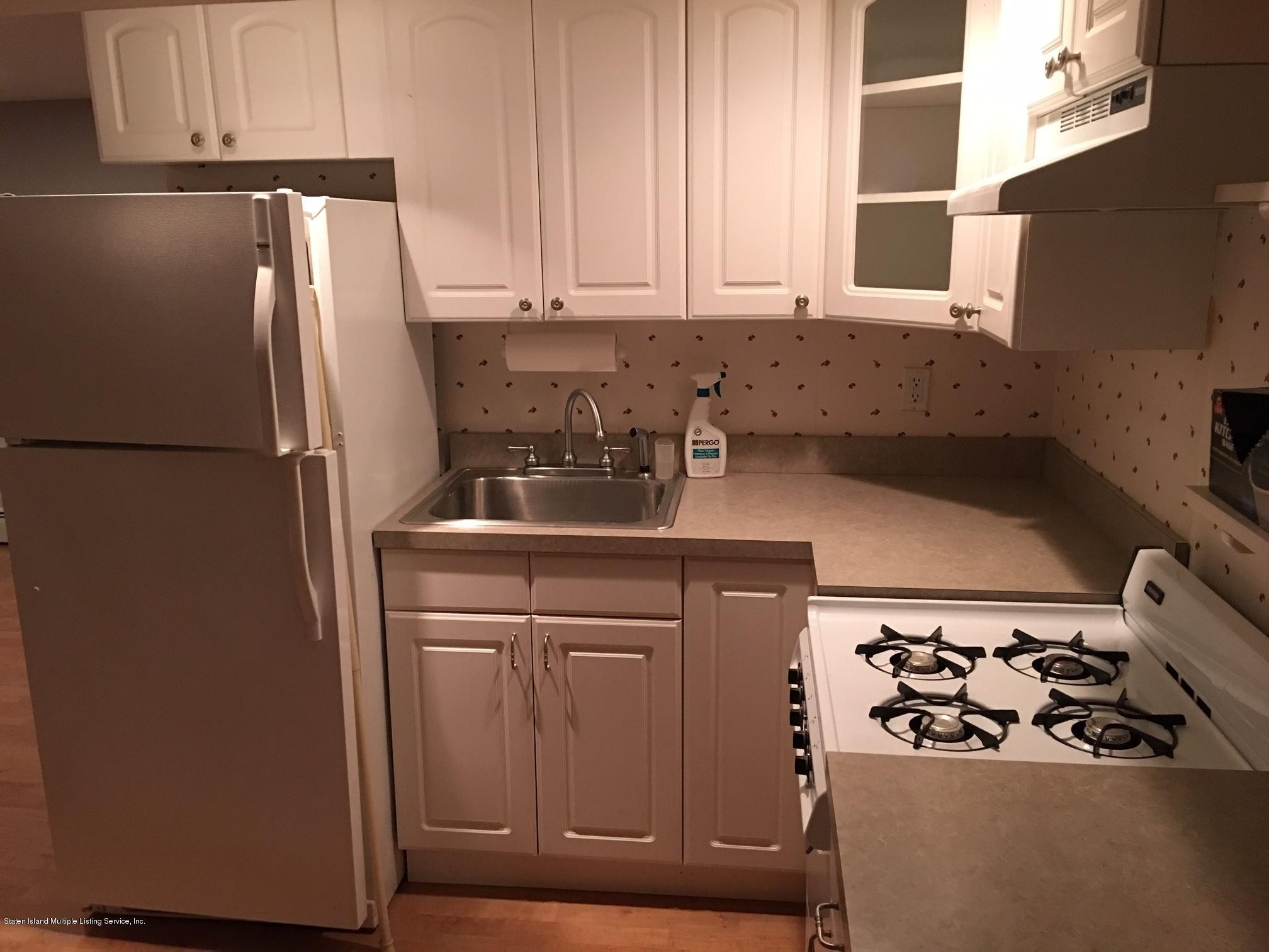 Single Family - Detached 168 Wolverine Avenue  Staten Island, NY 10306, MLS-1127033-14