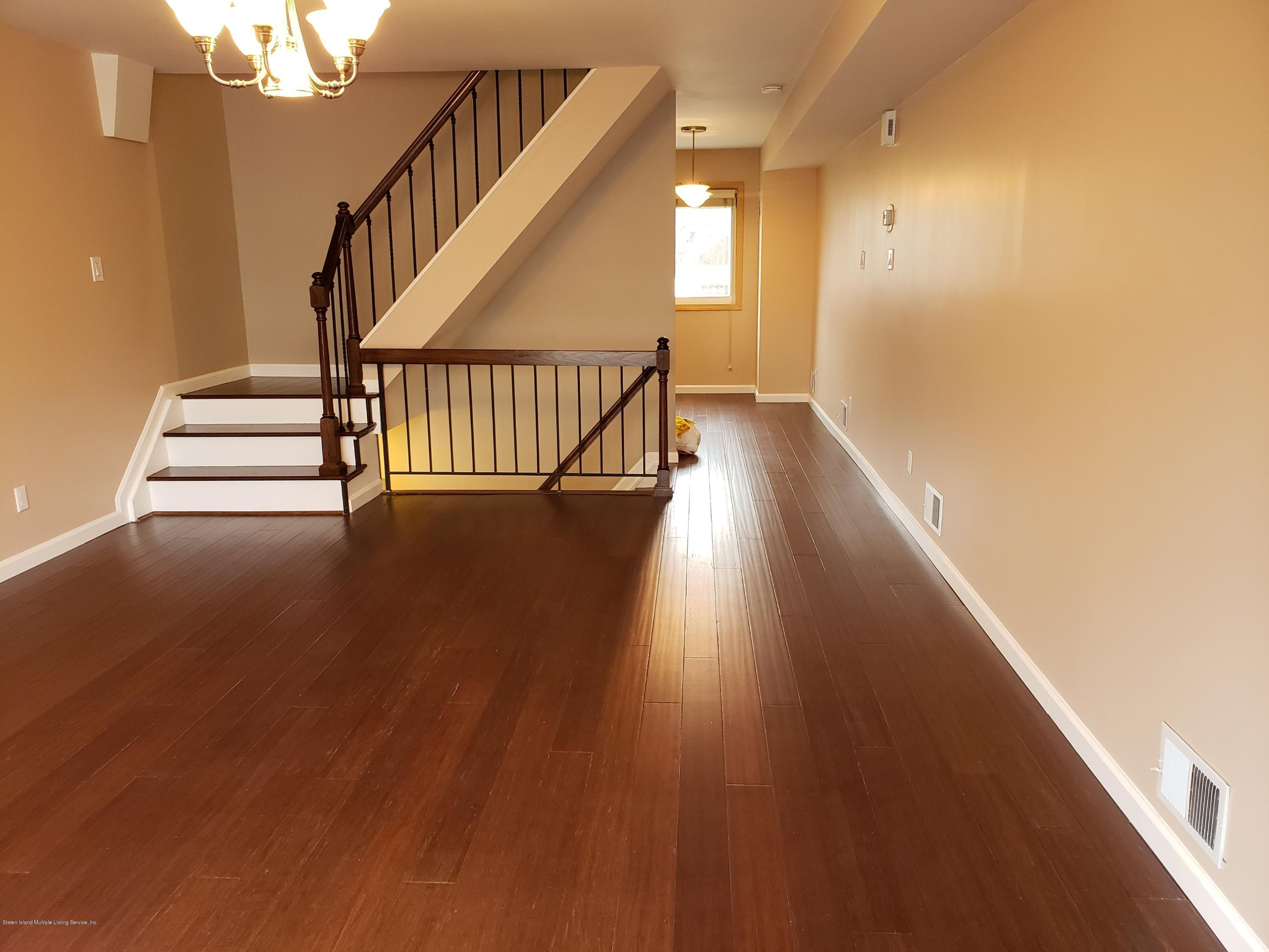 Single Family - Attached 31 Gail Court  Staten Island, NY 10306, MLS-1127035-3