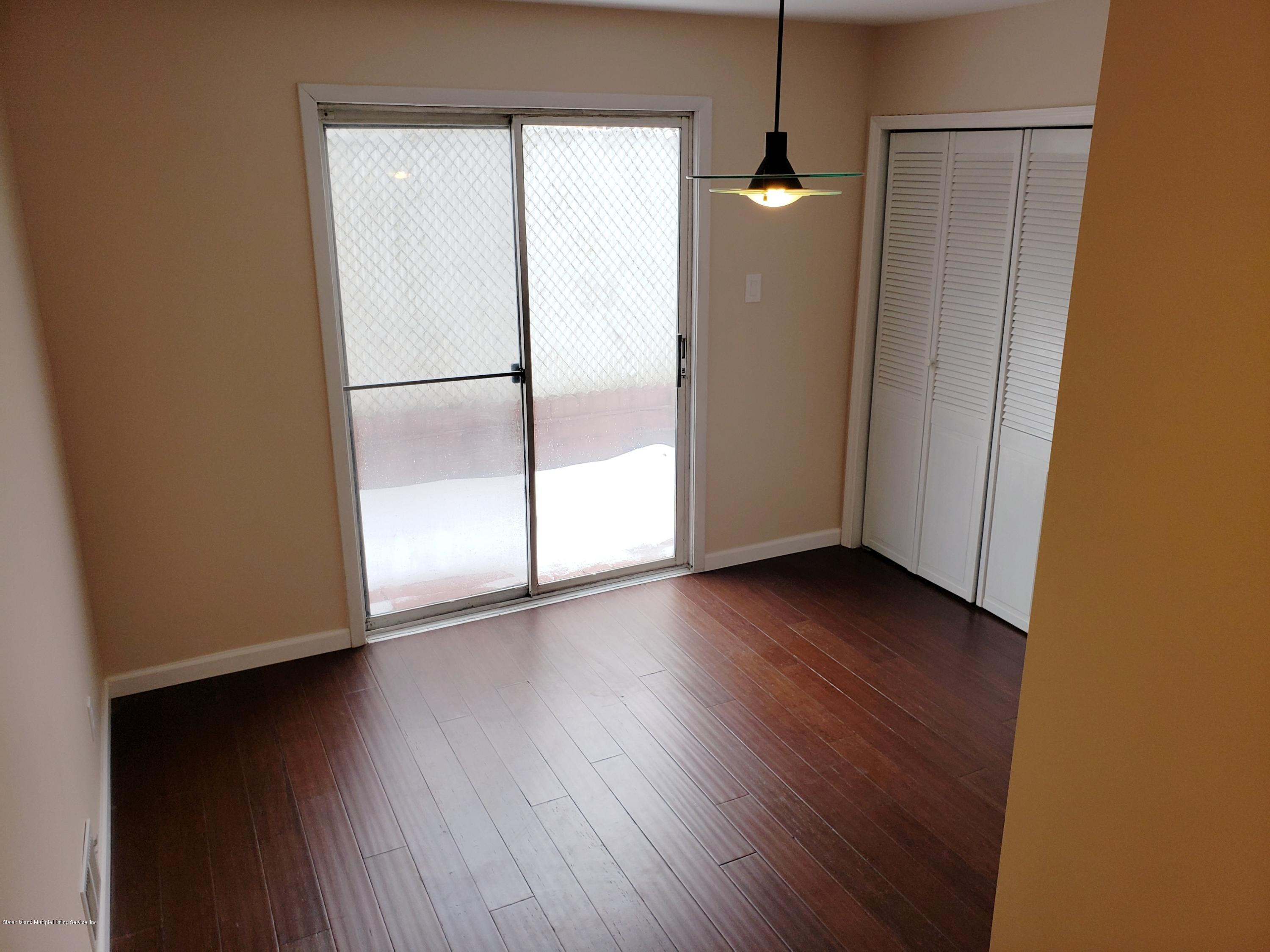 Single Family - Attached 31 Gail Court  Staten Island, NY 10306, MLS-1127035-2