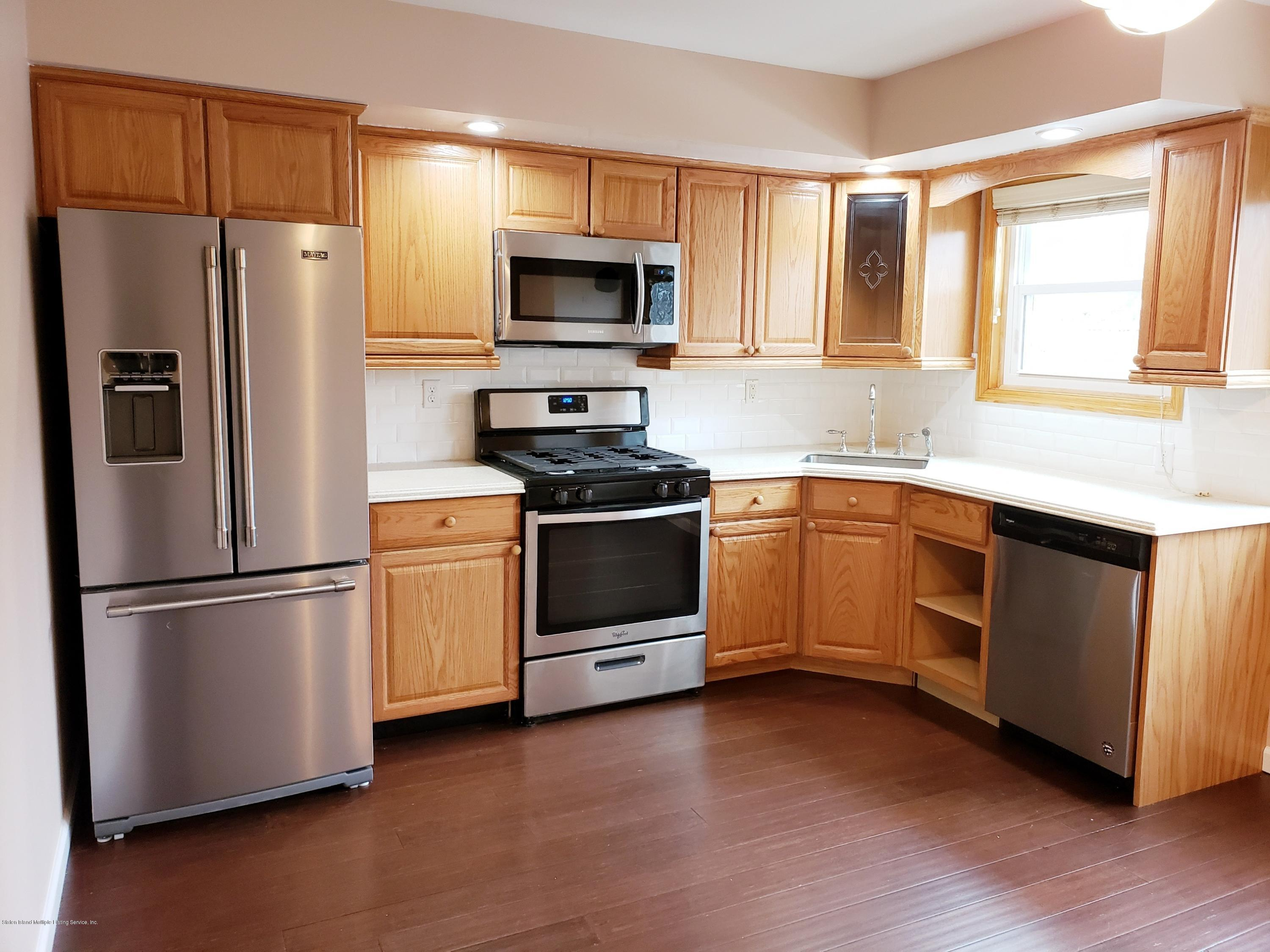 Single Family - Attached 31 Gail Court  Staten Island, NY 10306, MLS-1127035-6