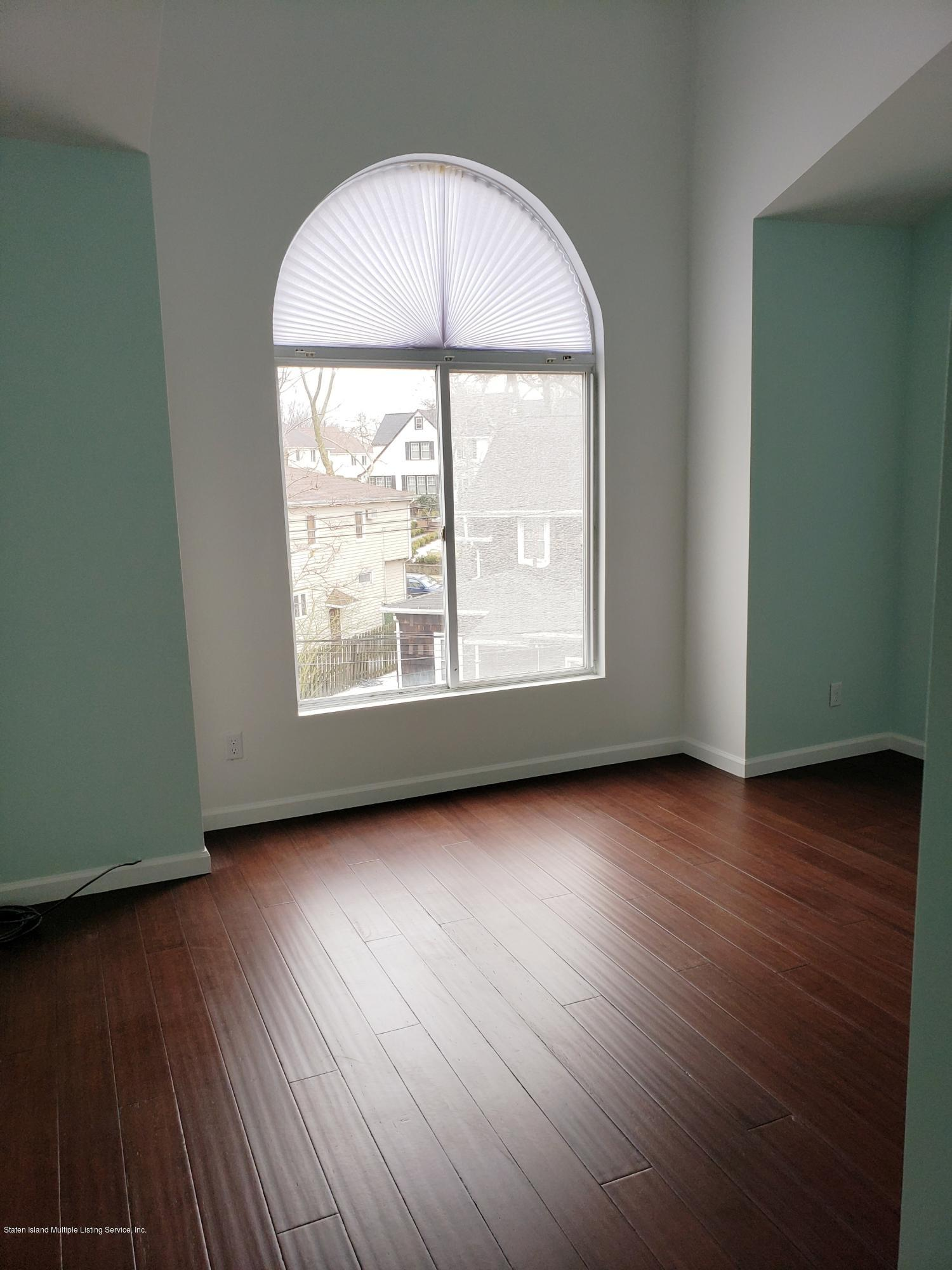 Single Family - Attached 31 Gail Court  Staten Island, NY 10306, MLS-1127035-8