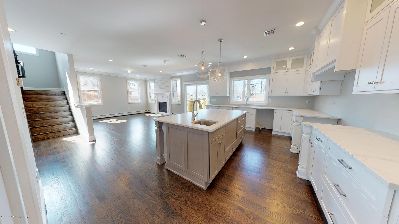 Two Family - Detached 278 Main Street  Staten Island, NY 10307, MLS-1125142-18