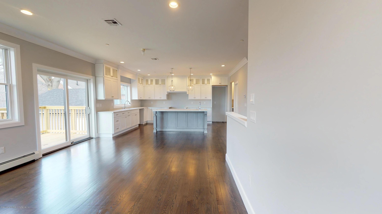 Two Family - Detached 278 Main Street  Staten Island, NY 10307, MLS-1125142-30