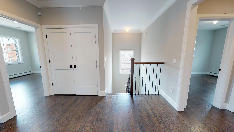 Two Family - Detached 278 Main Street  Staten Island, NY 10307, MLS-1125142-43