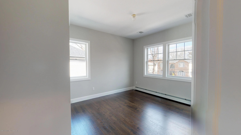 Two Family - Detached 278 Main Street  Staten Island, NY 10307, MLS-1125142-47