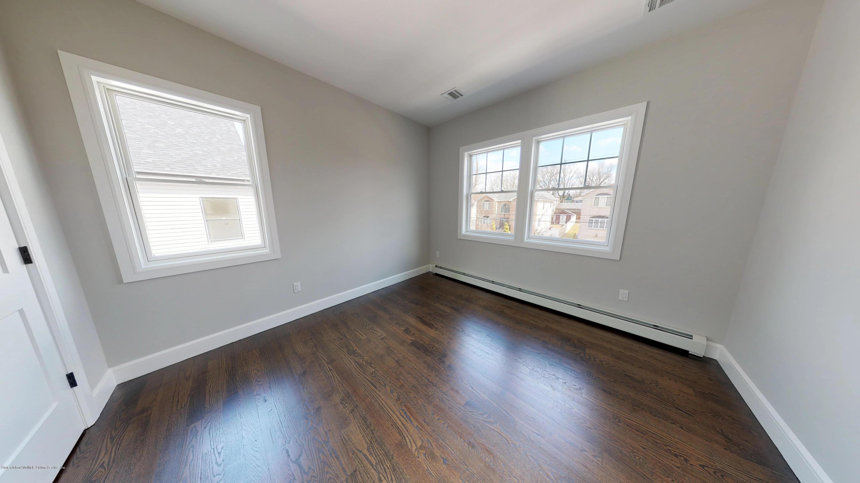 Two Family - Detached 278 Main Street  Staten Island, NY 10307, MLS-1125142-48