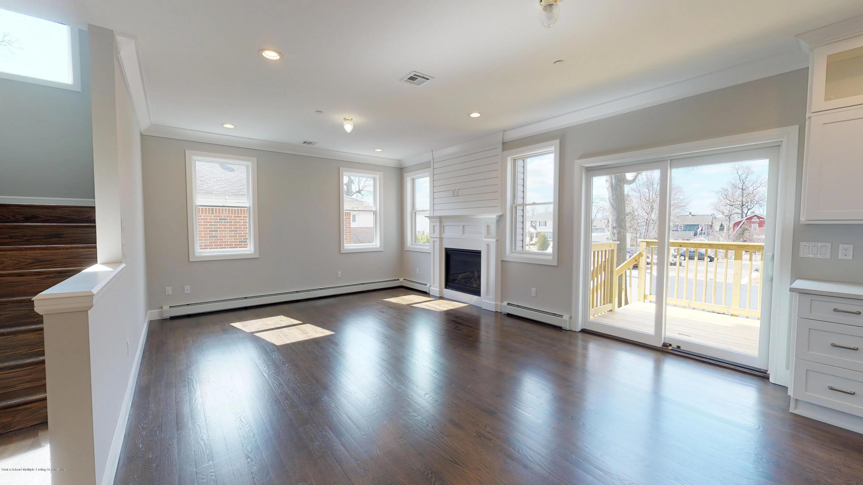 Two Family - Detached 278 Main Street  Staten Island, NY 10307, MLS-1125142-28