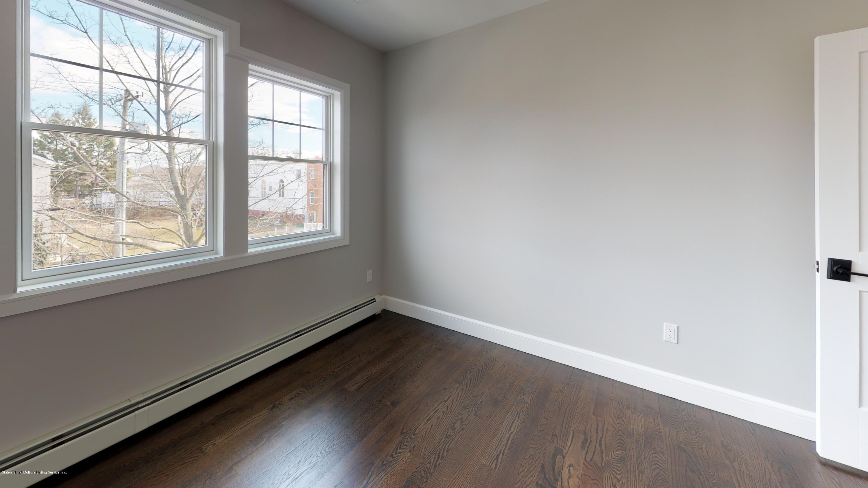 Two Family - Detached 278 Main Street  Staten Island, NY 10307, MLS-1125142-94