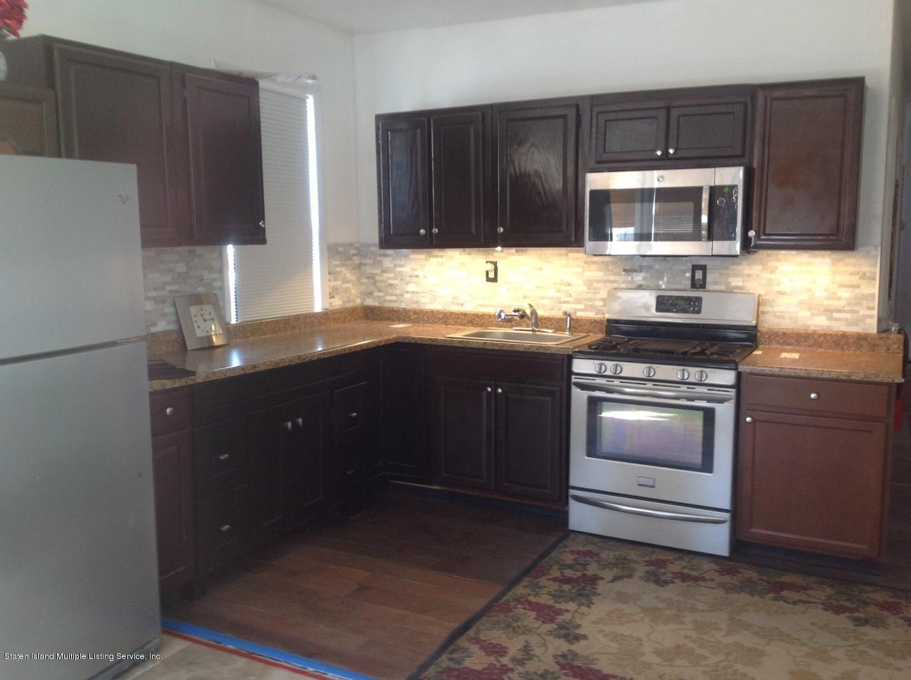 Single Family - Detached 55 Center Place  Staten Island, NY 10306, MLS-1126948-6