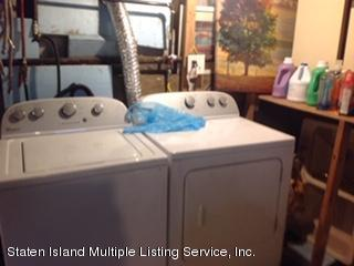 Single Family - Detached 55 Center Place  Staten Island, NY 10306, MLS-1126948-19