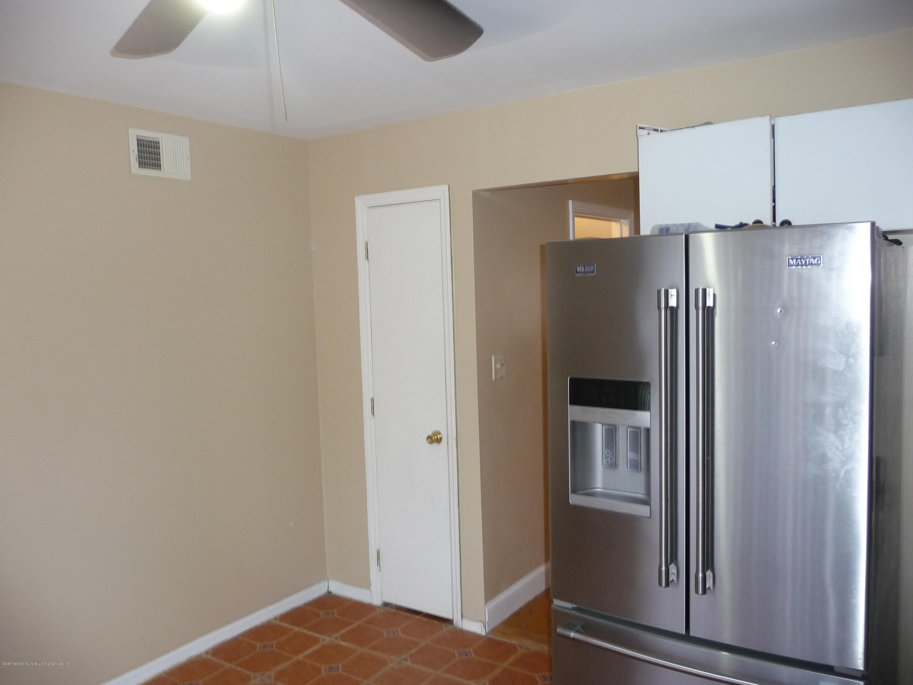 Single family – attached For sale ,5 Rooms ,2 Bedrooms ,3