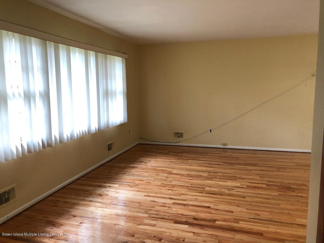 Single Family - Detached 233 Little Clove Road  Staten Island, NY 10301, MLS-1125167-7