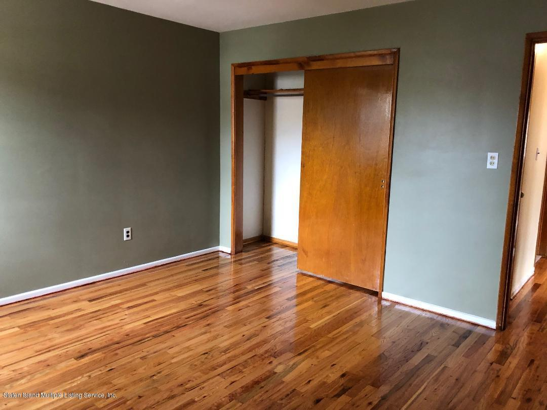 Single Family - Detached 233 Little Clove Road  Staten Island, NY 10301, MLS-1125167-12