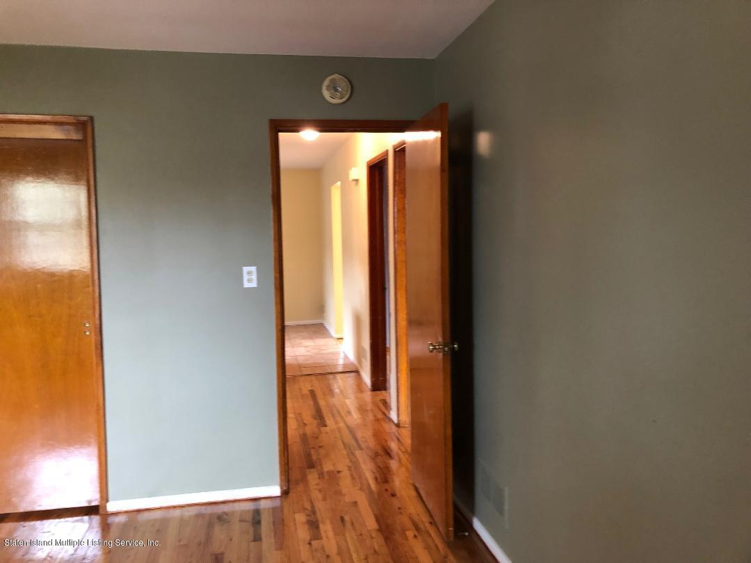 Single Family - Detached 233 Little Clove Road  Staten Island, NY 10301, MLS-1125167-10