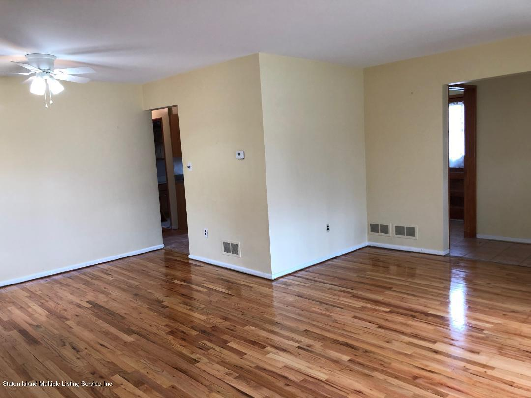 Single Family - Detached 233 Little Clove Road  Staten Island, NY 10301, MLS-1125167-8