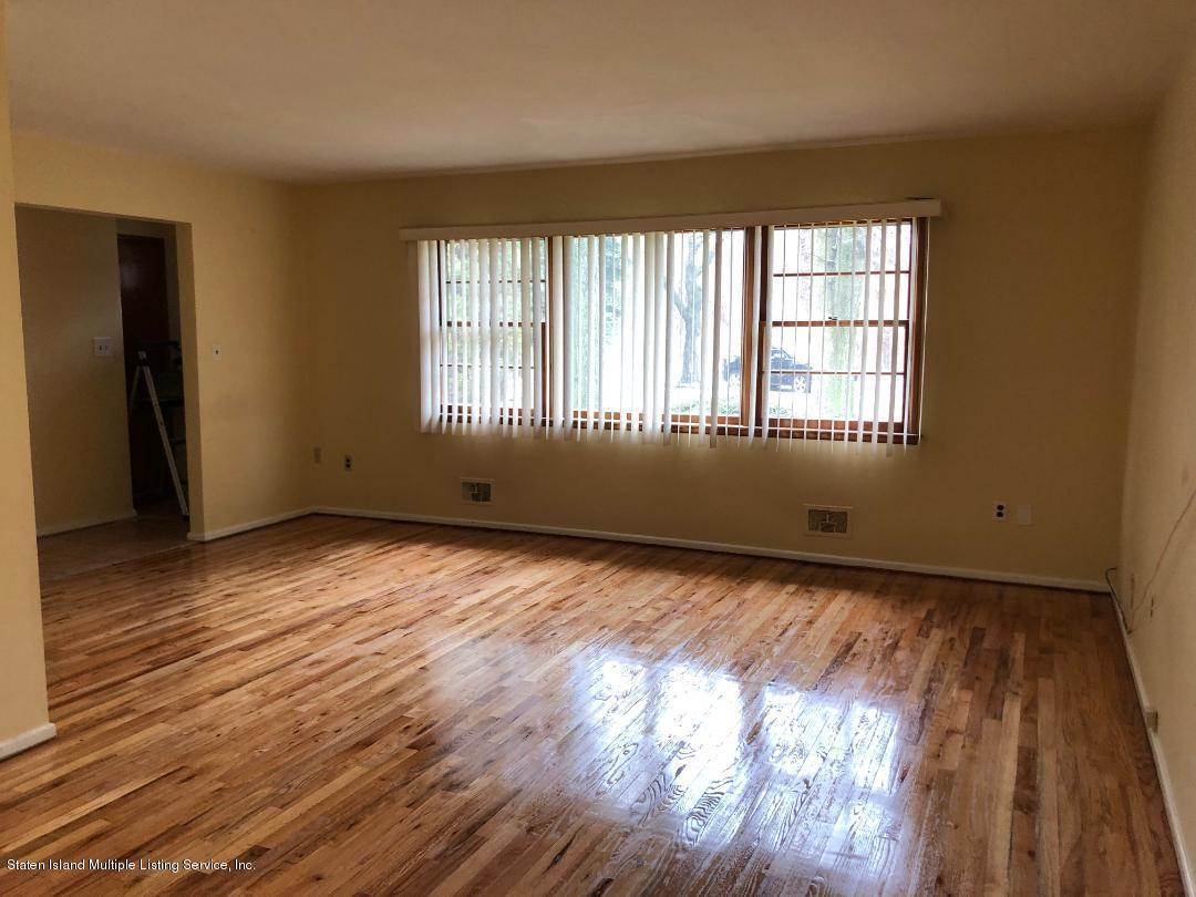 Single Family - Detached 233 Little Clove Road  Staten Island, NY 10301, MLS-1125167-6