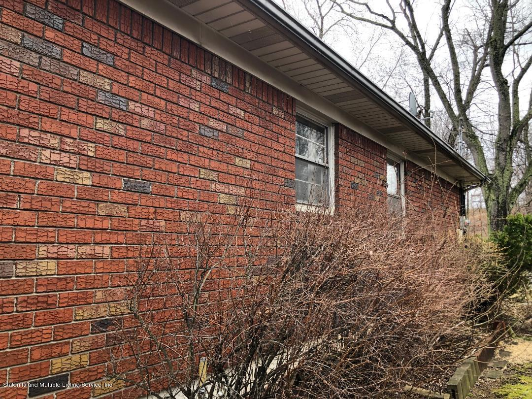 Single Family - Detached 233 Little Clove Road  Staten Island, NY 10301, MLS-1125167-5