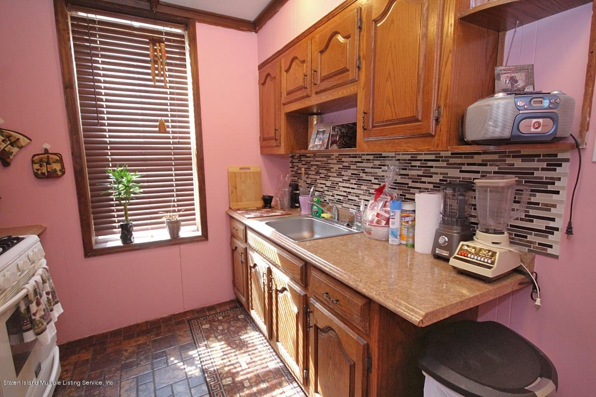 1704 12th Street,Brooklyn,New York,11223,United States,2 Bedrooms Bedrooms,1 BathroomBathrooms,MultiFamily,12th,1124683