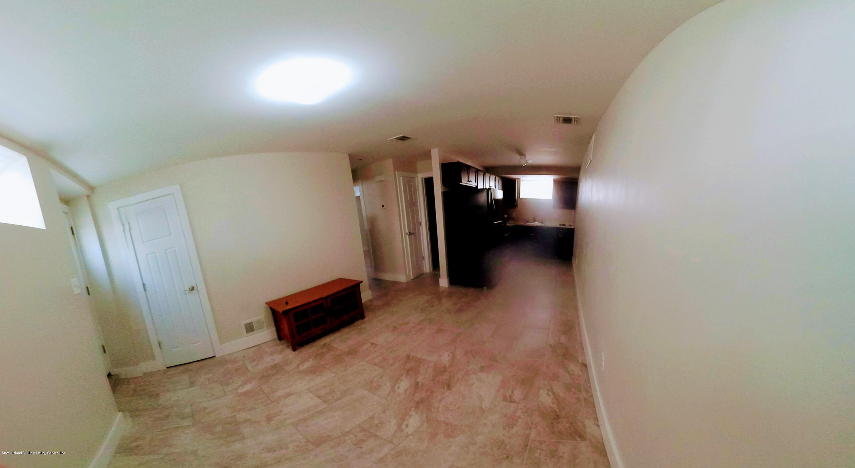 5855 Amboy Road,Staten Island,New York,10312,United States,2 Bedrooms Bedrooms,4 Rooms Rooms,1 BathroomBathrooms,Res-Rental,Amboy,1127751