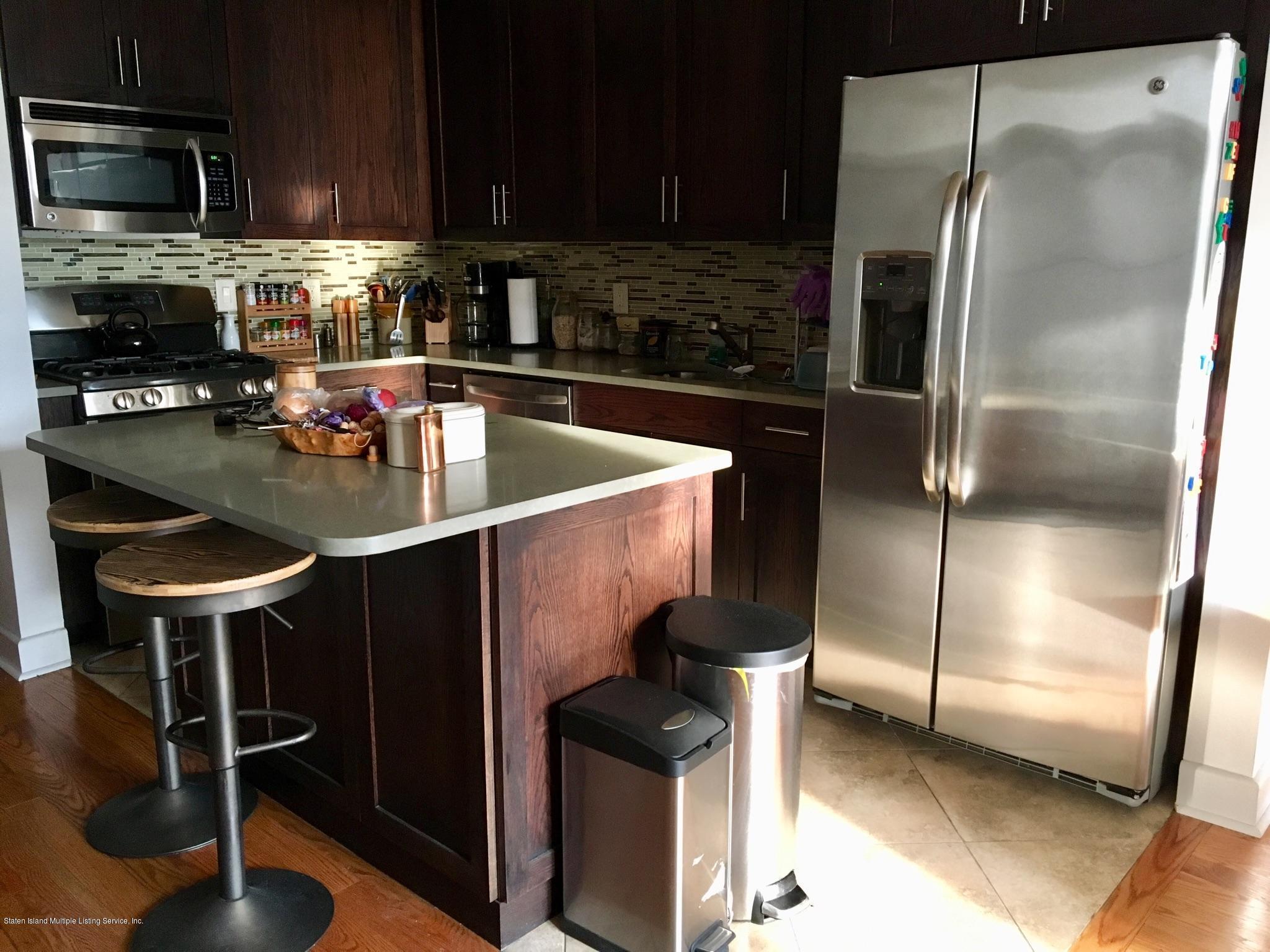 6h 90 Bay Street Landing,Staten Island,New York,10301,United States,1 Room Rooms,1 BathroomBathrooms,Res-Rental,Bay Street,1128000