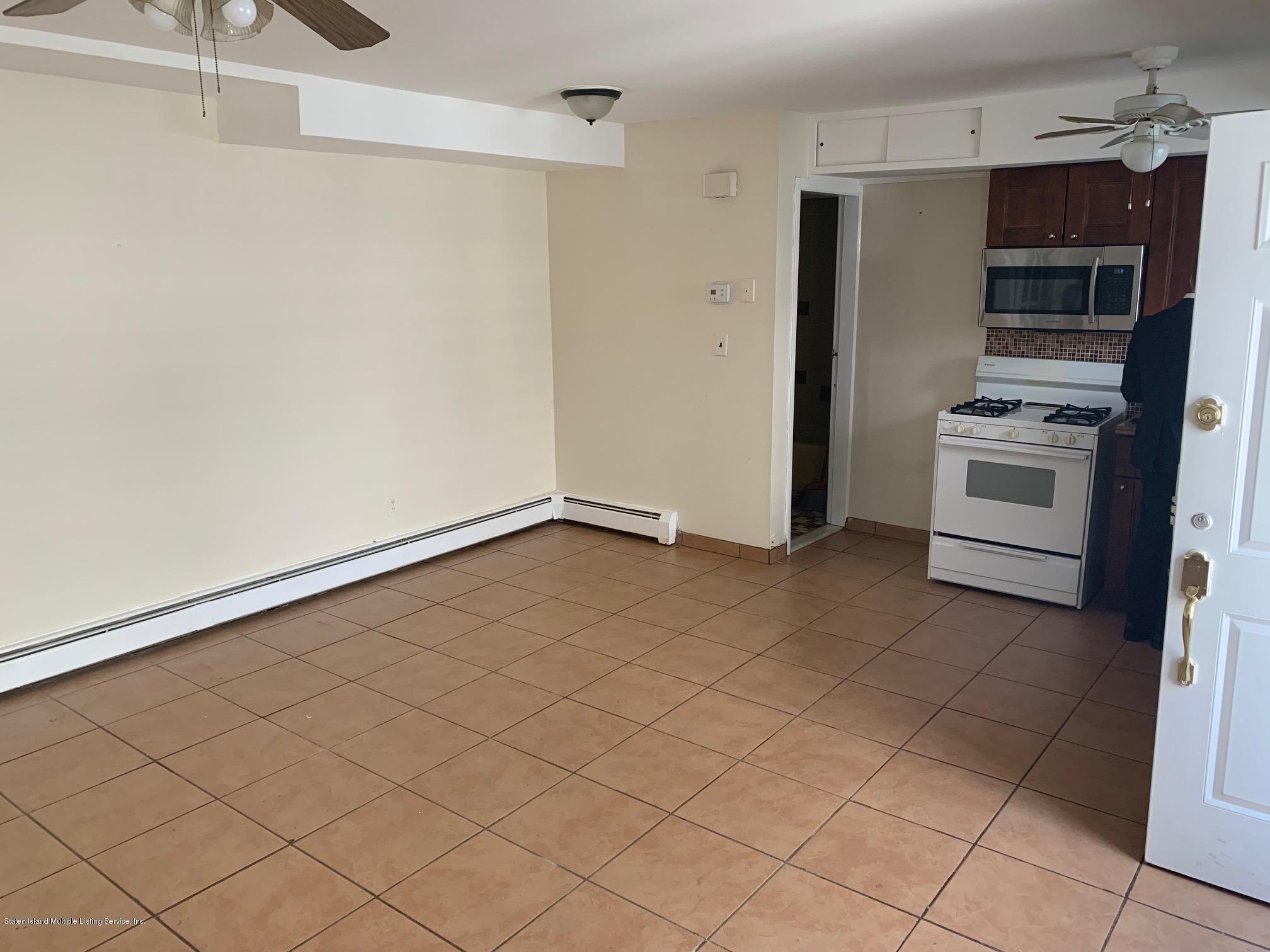 212 Rose Avenue,Staten Island,New York,10306,United States,1 Bedroom Bedrooms,2 Rooms Rooms,1 BathroomBathrooms,Res-Rental,Rose,1128017
