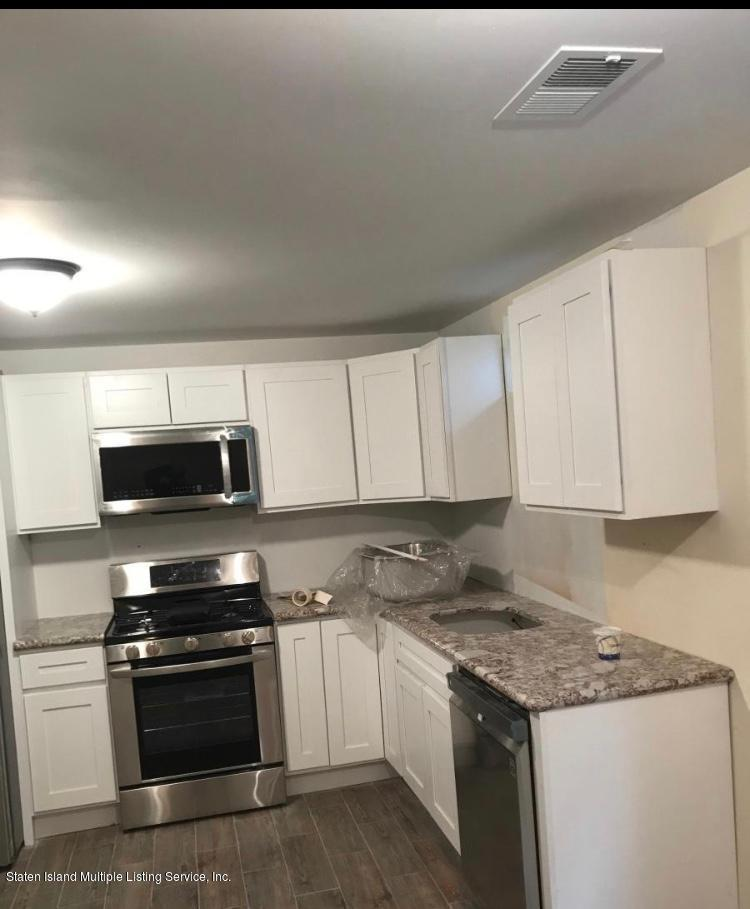 49 Guyon Avenue,Staten Island,New York,10306,United States,1 Bedroom Bedrooms,3 Rooms Rooms,1 BathroomBathrooms,Res-Rental,Guyon,1128022