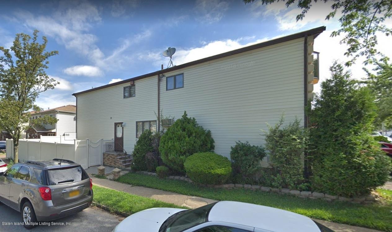 2 231 Evergreen Street,Staten Island,New York,10308,United States,2 Bedrooms Bedrooms,4 Rooms Rooms,1 BathroomBathrooms,Res-Rental,Evergreen,1128027