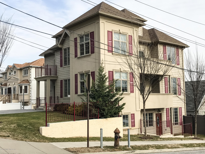 A 1930 Richmond Road,Staten Island,New York,10306,United States,3 Bedrooms Bedrooms,6 Rooms Rooms,2 BathroomsBathrooms,Res-Rental,Richmond,1128056