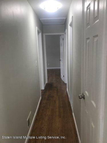107 Emmet Avenue,Staten Island,New York,10306,United States,4 Bedrooms Bedrooms,9 Rooms Rooms,3 BathroomsBathrooms,Res-Rental,Emmet,1128080