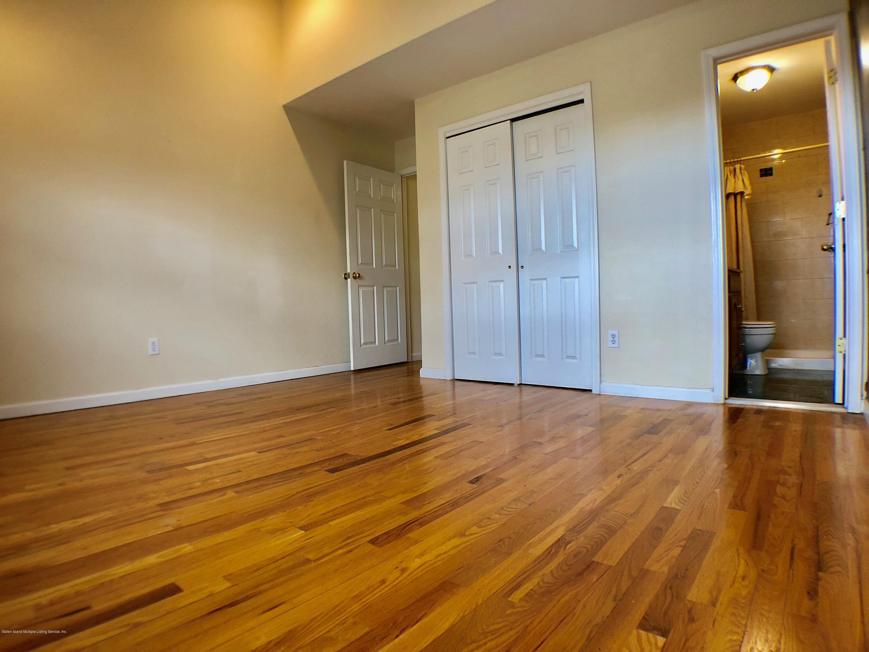 147 Dartmouth Loop,Staten Island,New York,10306,United States,3 Bedrooms Bedrooms,6 Rooms Rooms,2 BathroomsBathrooms,Res-Rental,Dartmouth,1128149