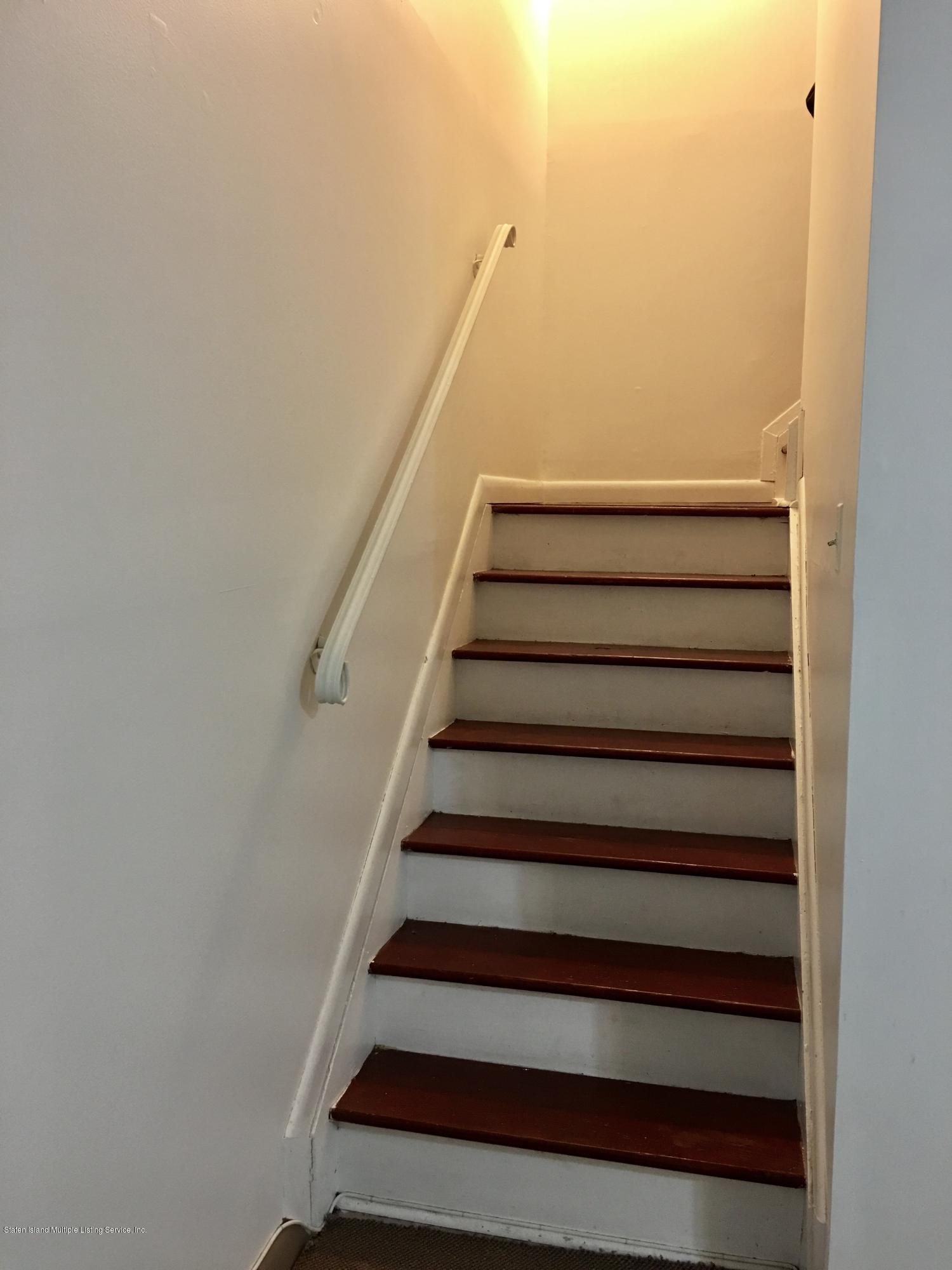 142 Kiswick Street,Staten Island,New York,10306,United States,2 Bedrooms Bedrooms,5 Rooms Rooms,2 BathroomsBathrooms,Res-Rental,Kiswick,1128086