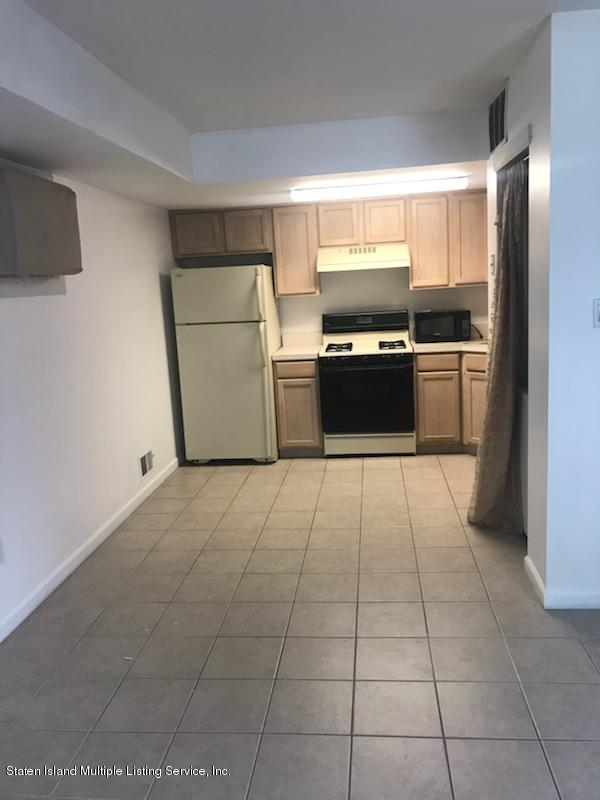 15 Red Cedar Lane,Staten Island,New York,10309,United States,1 Room Rooms,1 BathroomBathrooms,Res-Rental,Red Cedar,1126149