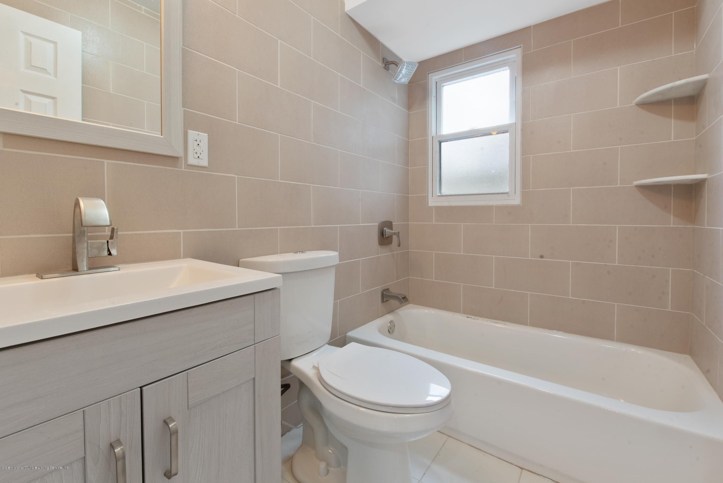 7 Dewhurst Street,Staten Island,New York,10314,United States,3 Bedrooms Bedrooms,6 Rooms Rooms,2 BathroomsBathrooms,Residential,Dewhurst,1128972