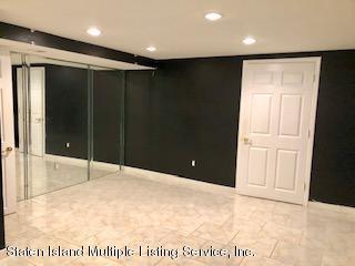 401 Gower Street,Staten Island,New York,10314,United States,3 Bedrooms Bedrooms,6 Rooms Rooms,3 BathroomsBathrooms,Res-Rental,Gower,1128939