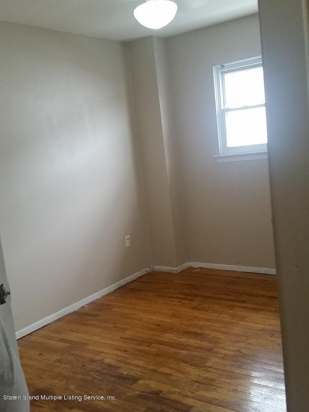 419 Cortelyou Avenue,Staten Island,New York,10312,United States,3 Bedrooms Bedrooms,6 Rooms Rooms,2 BathroomsBathrooms,Res-Rental,Cortelyou,1128944