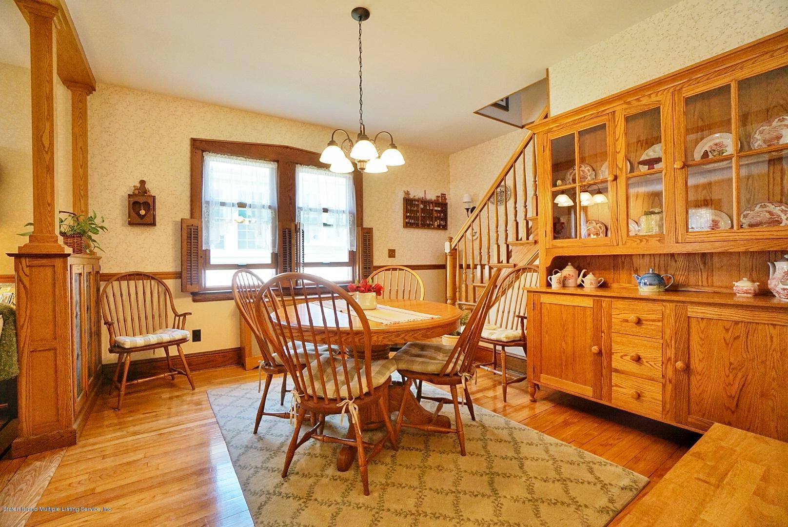 265 Brehaut Avenue,Staten Island,New York,10307,United States,3 Bedrooms Bedrooms,6 Rooms Rooms,2 BathroomsBathrooms,Residential,Brehaut,1128969
