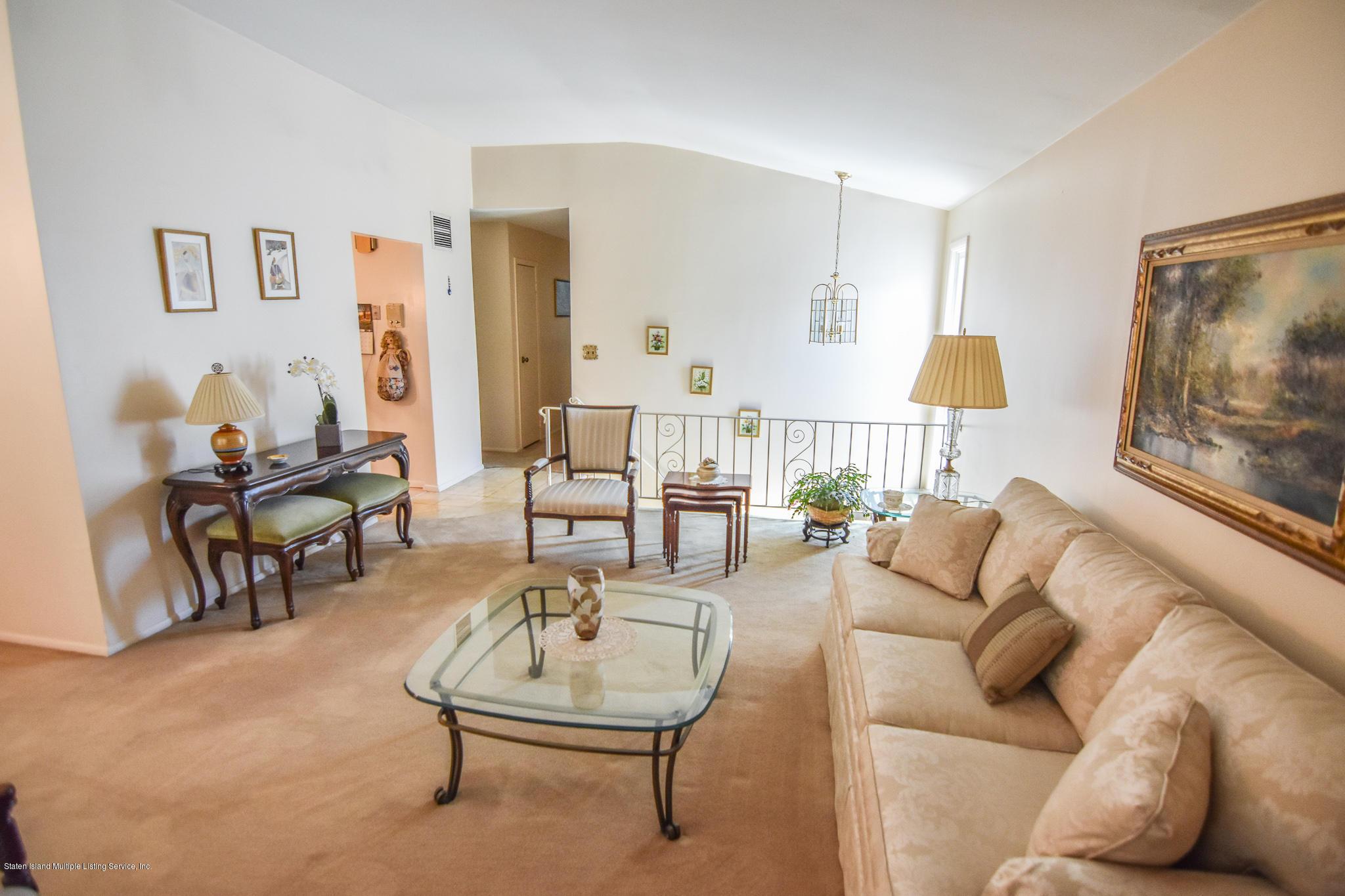 53 Joel Place,Staten Island,New York,10306,United States,3 Bedrooms Bedrooms,6 Rooms Rooms,2 BathroomsBathrooms,Residential,Joel,1128964