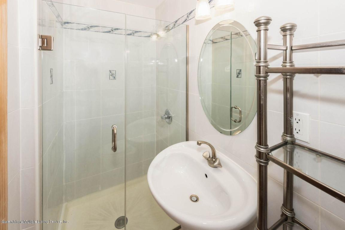 40 Austin Avenue,Staten Island,New York,10305,United States,3 Bedrooms Bedrooms,7 Rooms Rooms,3 BathroomsBathrooms,Residential,Austin,1128959