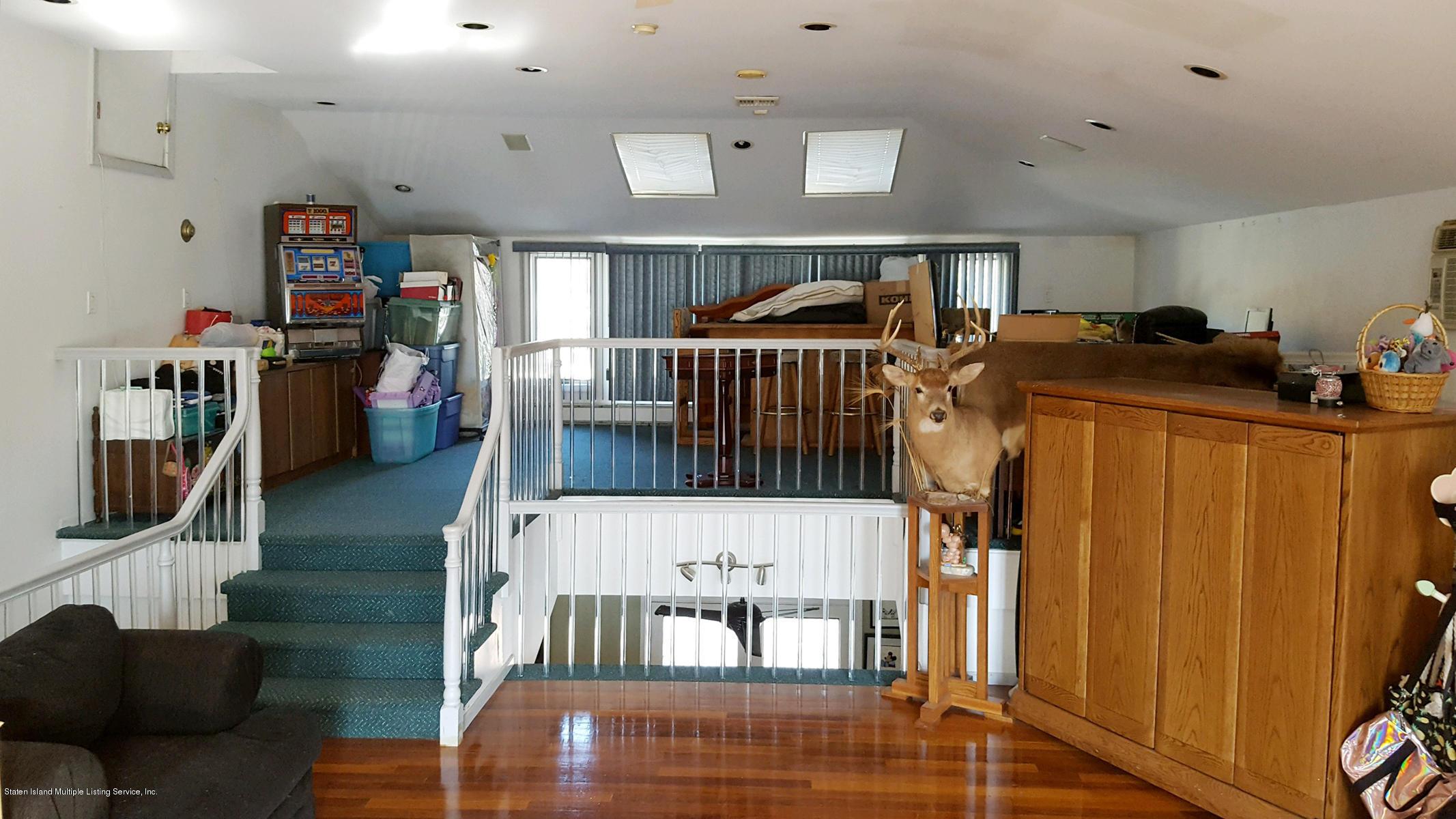 219 Wieland Avenue,Staten Island,New York,10309,United States,5 Bedrooms Bedrooms,10 Rooms Rooms,4 BathroomsBathrooms,Residential,Wieland,1129091