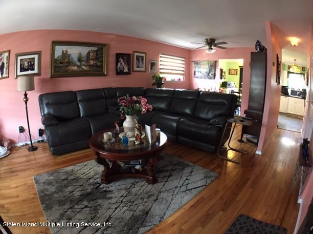 95 Annadale Road,Staten Island,New York,10312,United States,3 Bedrooms Bedrooms,5 Rooms Rooms,3 BathroomsBathrooms,Residential,Annadale,1129099