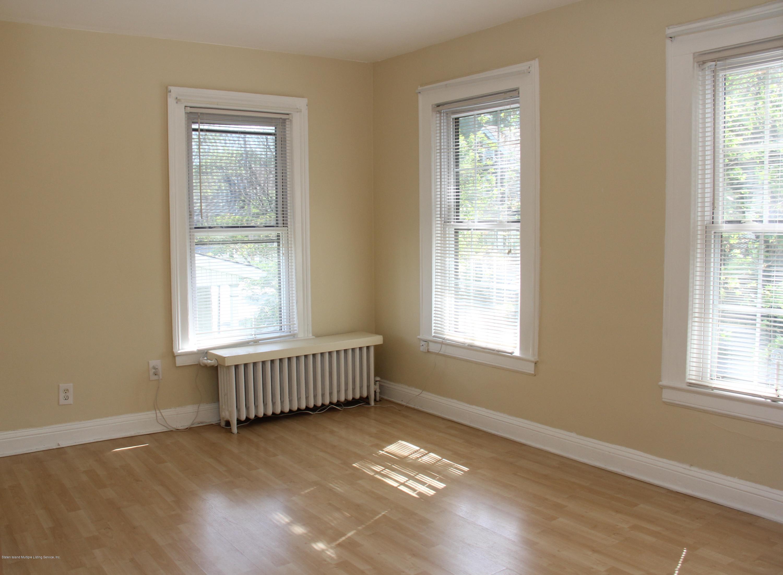 55 Simonson Avenue,Staten Island,New York,10303,United States,4 Bedrooms Bedrooms,7 Rooms Rooms,2 BathroomsBathrooms,Residential,Simonson,1129103