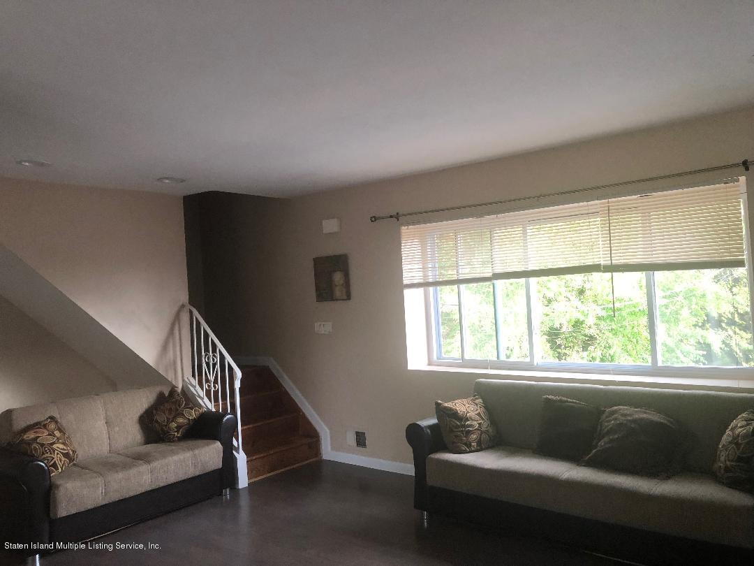 43 Caswell Avenue,Staten Island,New York,10314,United States,2 Bedrooms Bedrooms,6 Rooms Rooms,1 BathroomBathrooms,Res-Rental,Caswell,1129220