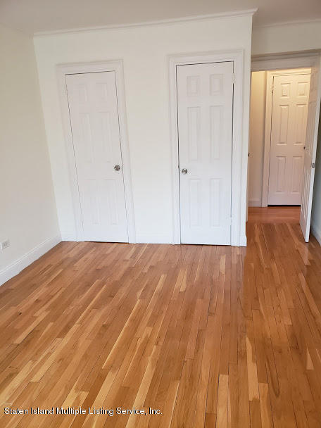 3w 55 Austin Place,Staten Island,New York,10304,United States,2 Bedrooms Bedrooms,4 Rooms Rooms,1 BathroomBathrooms,Res-Rental,Austin,1129253
