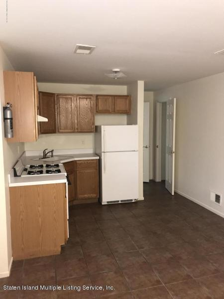 23 Ruxton Avenue,Staten Island,New York,10312,United States,2 Rooms Rooms,1 BathroomBathrooms,Res-Rental,Ruxton,1129322