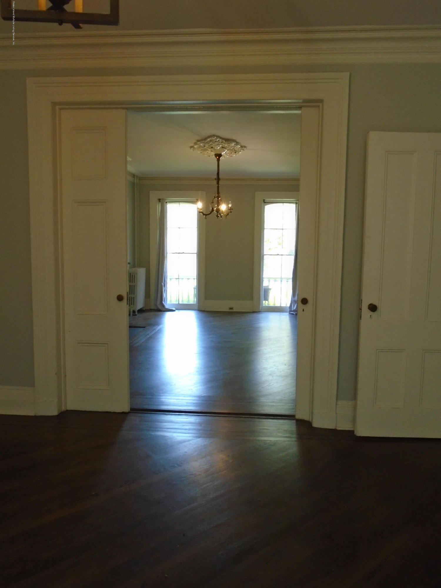 1 38 Westervelt Avenue,Staten Island,New York,10301,United States,2 Bedrooms Bedrooms,5 Rooms Rooms,2 BathroomsBathrooms,Res-Rental,Westervelt,1129381