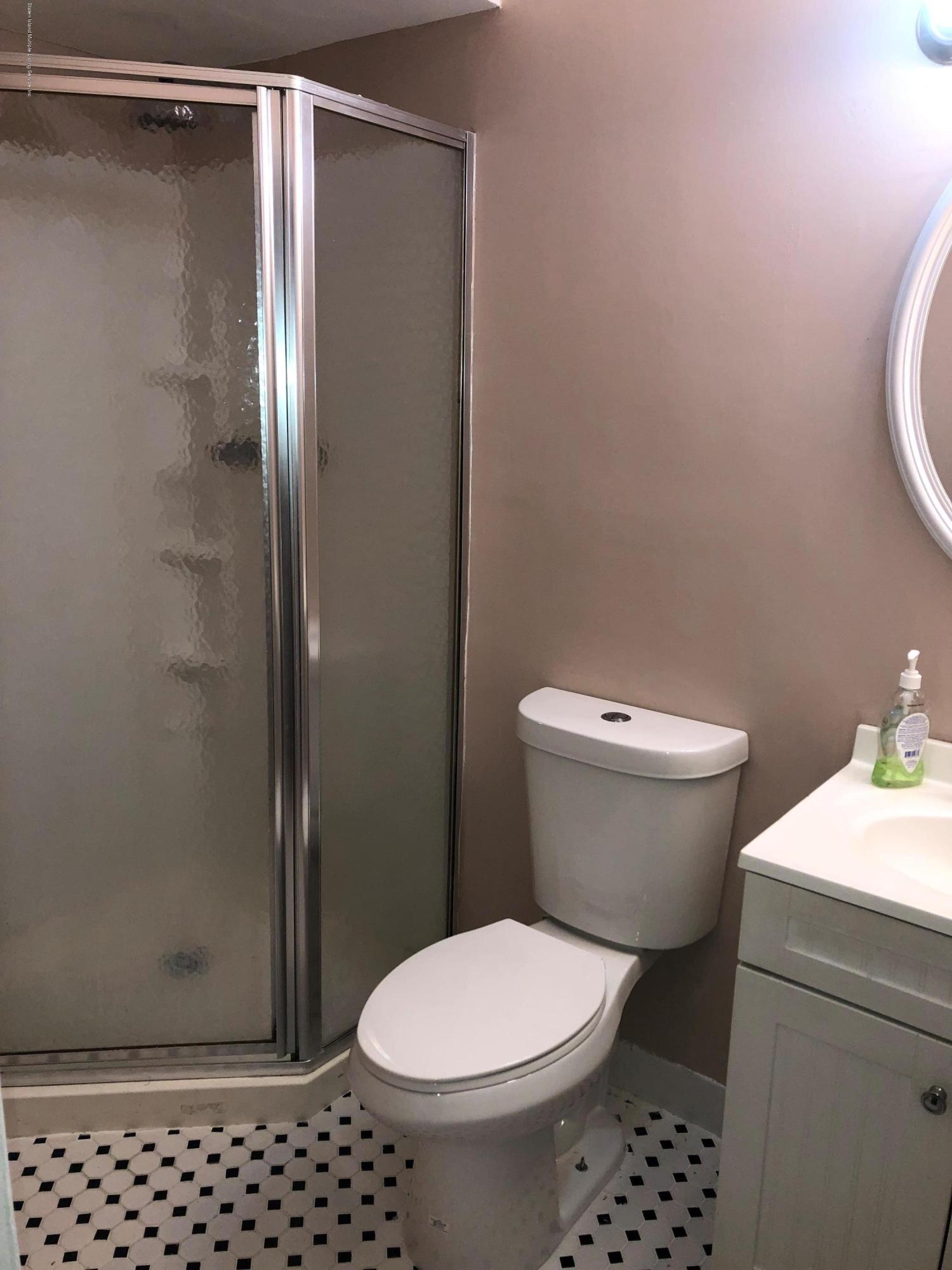178 Timber Ridge Drive,Staten Island,New York,10306,United States,3 Bedrooms Bedrooms,6 Rooms Rooms,2 BathroomsBathrooms,Res-Rental,Timber Ridge,1129383